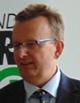 Dietmar Benz