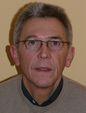 Wilfried Lüthge
