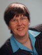 Elisabeth Pier