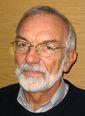 Karl-Heinz Scheck