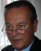 Hans-Dieter Schwarz