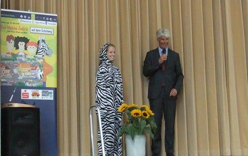2015 Staatsekretär Dr. Nägele1